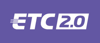 「ETC2.0」の画像検索結果